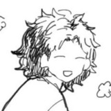 Shima///受付再開