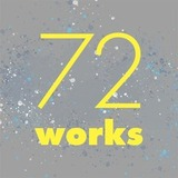 72works