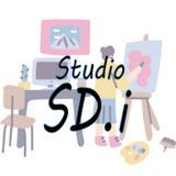 Studio SD.i