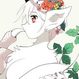 ryoto