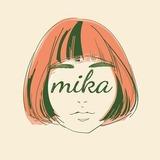 ..mika..