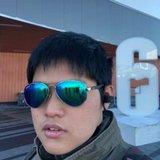 Shin/YOBAs