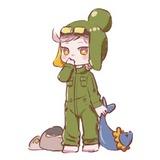 Aibotosh(あいぼとっしゅ)