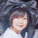 Seika Nomura