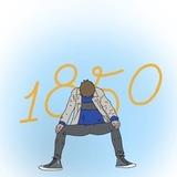 1850mmboy