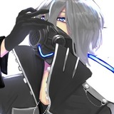 黒Kuro