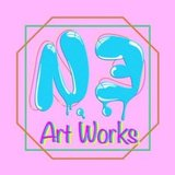 N3 ArtWorks