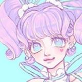 MKi-えむき-