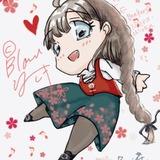 Bloom☆河島