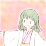Hiroka