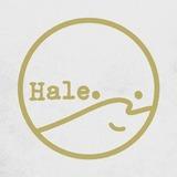 Hale.