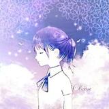 紫苑*Shion