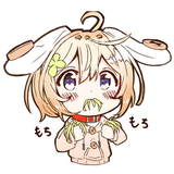 由紀ウサギ