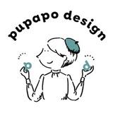 pupapo design