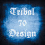 Tribal-70-Design