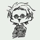 nonoichi__