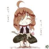 葉揺 楓/ゆれ