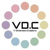 VD.C公式