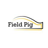 FieldPig