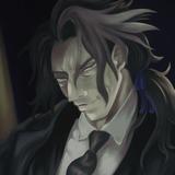 椙崎アキラ