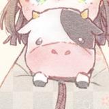seri_Ohagi