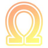 Ω(おーむ)【5/20〜値上詳細プロフ】