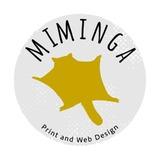 miminga