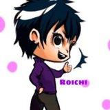 Roichi