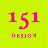 151_design