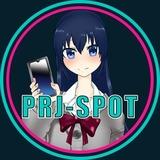 PRJ_SPOT