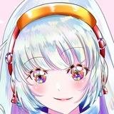 天乃咲響姫