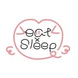 eat&sleep
