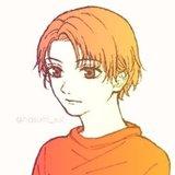 八澄(Hasumi)
