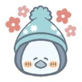 虹海(ななみ)
