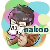 nakoo