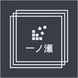 一ノ瀬(いちのせ).live2D