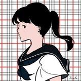 Hinata Nishihara