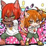 watakumo_yuge