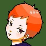 まおち(maochi_____e)