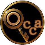Occa-key