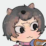 五十風(Igarashi)